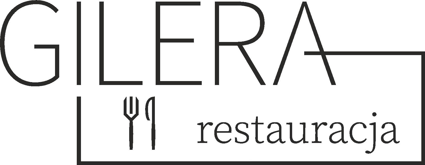 Restauracja Gilera